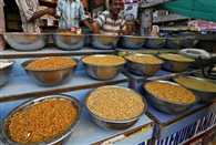 centre asks states to remove taxes on essential food items