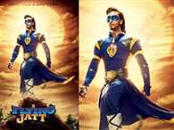 Tiger Shroff inspired by dad jackie shroff's film shiva ka insaaf