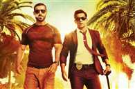 mukesh bhatt says Dishoom may leak online