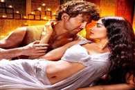 New look of hrithik roshan and pooja Hegde in Mohenjo Daro