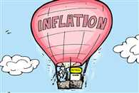 The era of inflation
