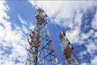 to get rid of call drop companies will fix one lakh mobile tower