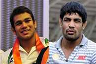 Neither Narsingh nor Sushil will go to Rio olympics
