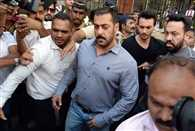 Salman Khan Poaching Case: Court To Pronounce Verdict Today