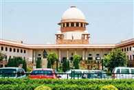sc agrees to hear victims plea challenging abortion law