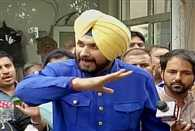 Sidhu breaks silence but keeps AAP guessing about his next move