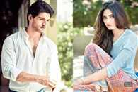 Who will play Sooraj Pancholi love interest in his next film
