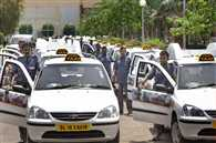 Bill to bring cab aggregators like Uber, Ola under greater regulatory supervision on anvil