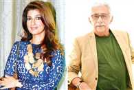 Naseeruddin Shah apologises after his comments on Rajesh Khanna stir controversy