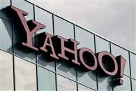 yahoo may be soldout today know history behing leading internet company