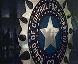 बीसीसीआइ ने किया ये फैसला, इन 55 खिलाड़ियों को करेगा एकमुश्त भुगतान