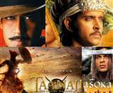 इतिहास के Legends जब उतरे सिल्वर स्क्रीन पर, कोई बना अकबर तो कोई भगत सिंह