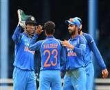श्रीलंका के खिलाफ इस भारतीय गेंदबाज का प्रदर्शन देखने के लिए सब होंगे बेताब
