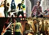 जब एक्टर्स ने थामा माइक और कहा- Rock On, ये हैं बॉलीवुड के 10 Rockstars