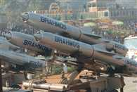 China expresses concern over India plan to deploy BrahMos on border