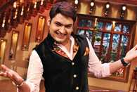 Kapil Sharma back on Colors with Comedy Nights with Kapil!