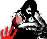 Woman gang raped till being unconscious in East Champaran