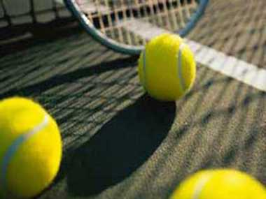 Day with ups and downs for Indian tennis team as Asian Games 2014