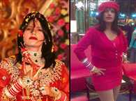 Again difficulties for Radhe Maa now she is accused of putting black money