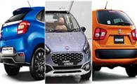 3 cars to be launch this diwali, must read