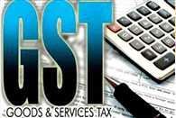 Congress CM will keep pressing 18 percent GST