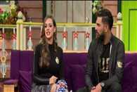 Yuvraj Singh will marriage soon With Hazel Keech