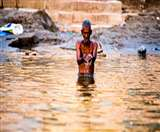 कैग रिपोर्ट बताएगी कितने कारगर रहे गंगा निर्मल बनाने के प्रयास