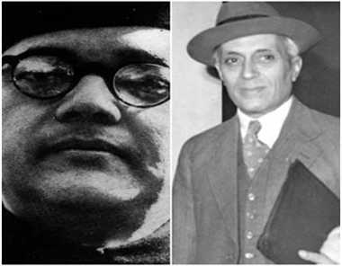 Netaji deputy, Nehru aide was Soviet spy: British documents