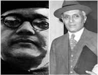 Netaji deputy, Nehru aide was Soviet spy: British documents