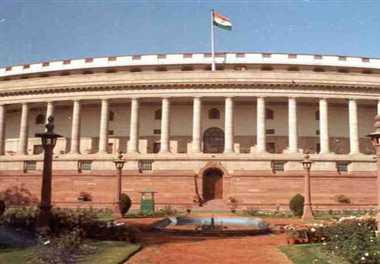 Lobbying for 10 Rajya Sabha seats hots up in UP