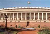 Lobbying for 10 Rajya Sabha seats hots up in UP