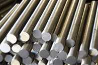 Govt fast-tracks setting up basic infra for $40 bn steel projs