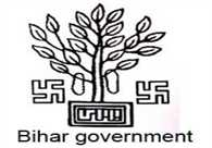 bihar government  demote education departments officers
