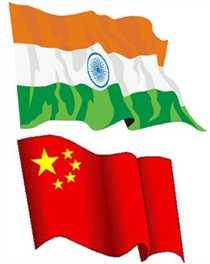 China ready to hold fresh border talks with India