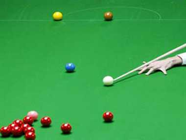 Vidya, Chandra and Shahbaz in knockout round of World Snooker championship