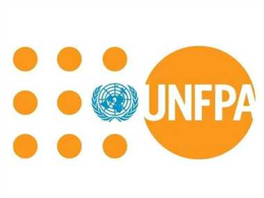 we will have to change the policies: unfpa