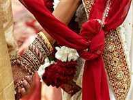 HC reunites Hindu Muslim couple from Rajasthan