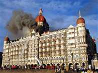 Mumbai attack victim wants to be IPS officer
