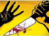 Young woman killed by live-in partner , said- she was not leaving prostitution, Hosiarpur,