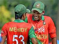 India and Bangladesh to face off in under 19 final