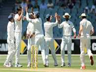 The big challenge for team India