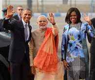 pak fear obama visit to india