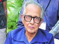 cartoonist RK Laxman dies at 94 year age in mumbai