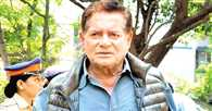 Why did Salim Khan refuse to accept the Padma Shri award?