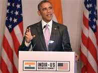 Obama announces USD 4 billion investments, loans to India