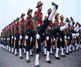गणतंत्र दिवस के मौके पर देश के रियल हीरोज को सलाम