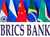 Cabinet takes decision for brics bank