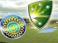 India will take on australia in second semifinal in sydney.