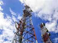 Government Can Collect Cash From Record Spectrum Auction, Rules Supreme Court