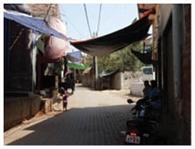बूचड़खानों संग चिकन-मटन की दुकानें भी बंद